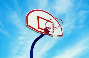 basketball athletic standards