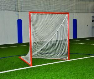lacrosse athletic standards
