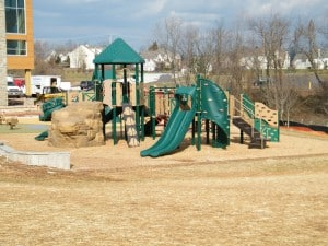 Anderson Farm Playground 037
