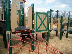 Anderson Farm Playground 039
