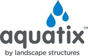 aquatix-logo-300x191