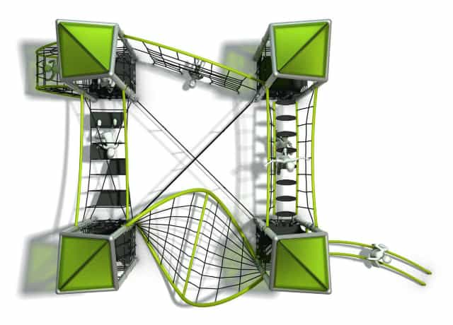 GeoNetrix-Top-View_640