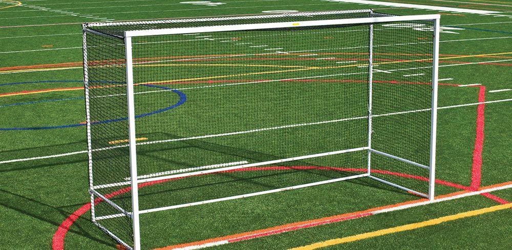 Sports Field Goals