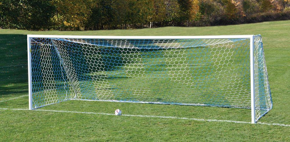 goals-for-field-sports2