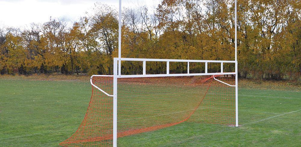 goals-for-field-sports4