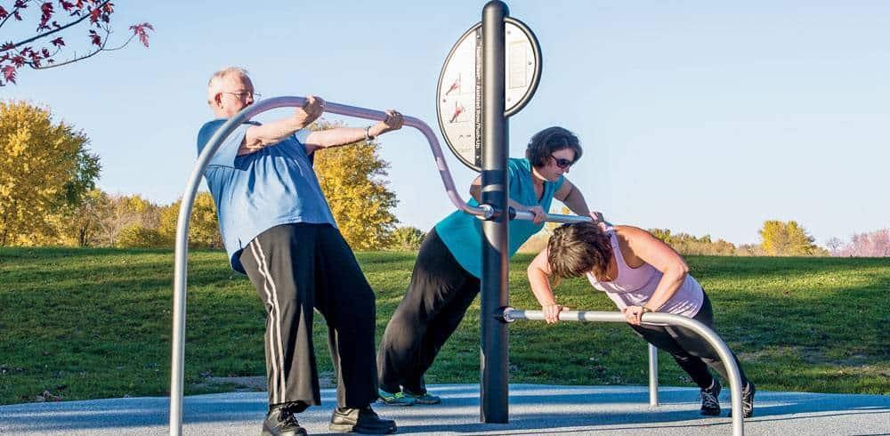 healthbeat-outdoor-fitness-equipment1