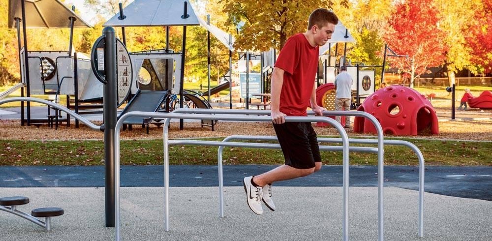 healthbeat-outdoor-fitness-equipment3