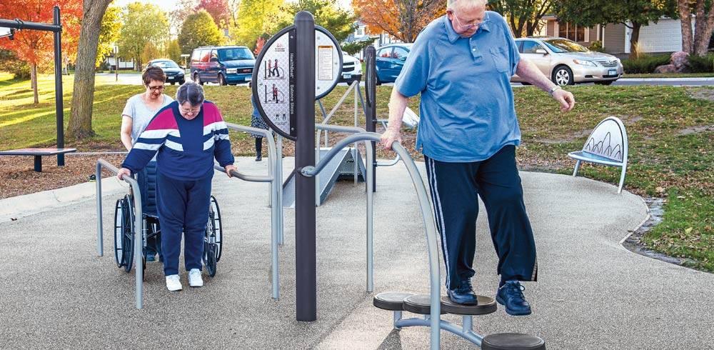 healthbeat-outdoor-fitness-equipment4