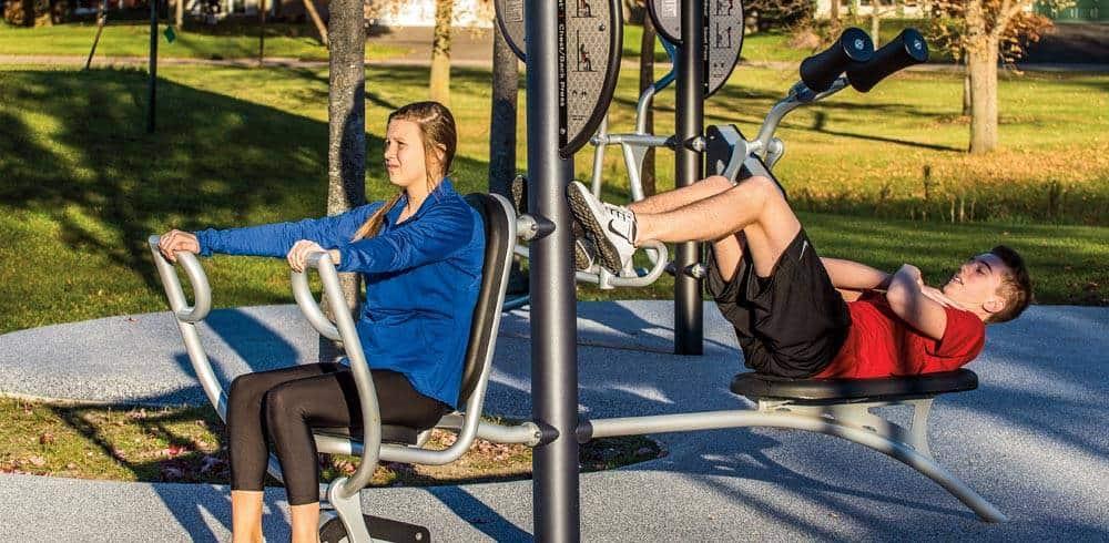 healthbeat-outdoor-fitness-equipment5
