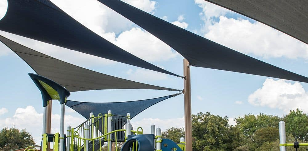 landscape-structures-skyways-fabric-shade-structures3