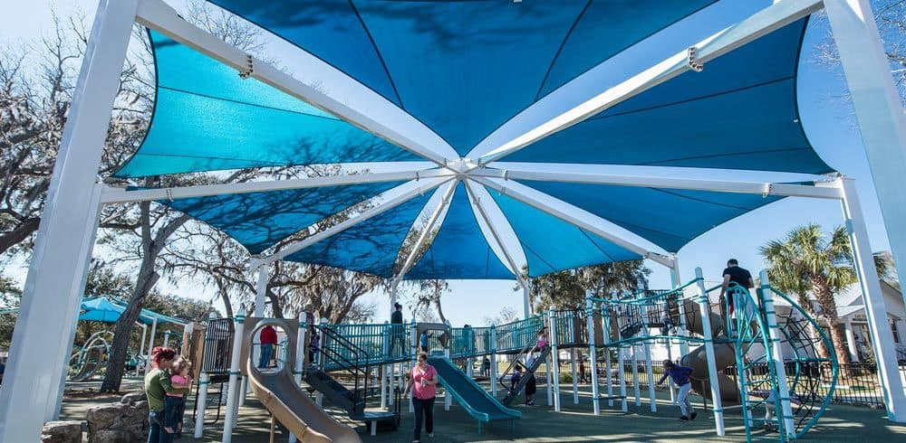 landscape-structures-skyways-fabric-shade-structures4