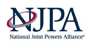Natioanal Joint Powers Alliance