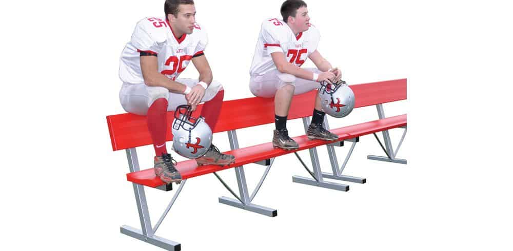 players-benches1
