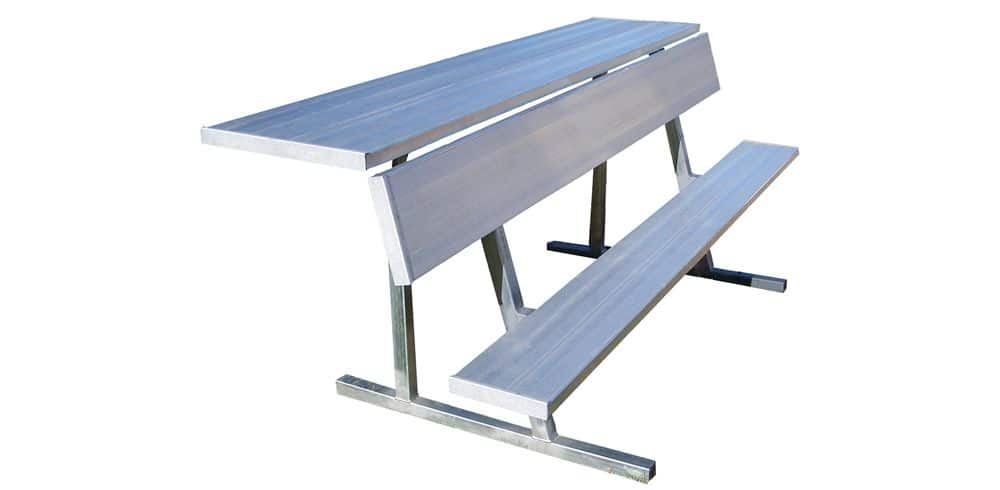 players-benches2