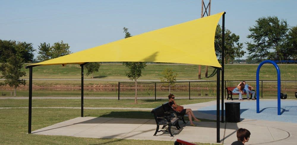 poligon-fabric-shade-structures3