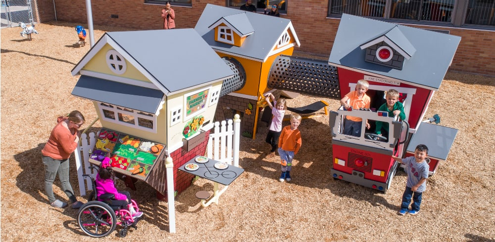 Photo of Smart Play Center