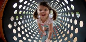 playground grants