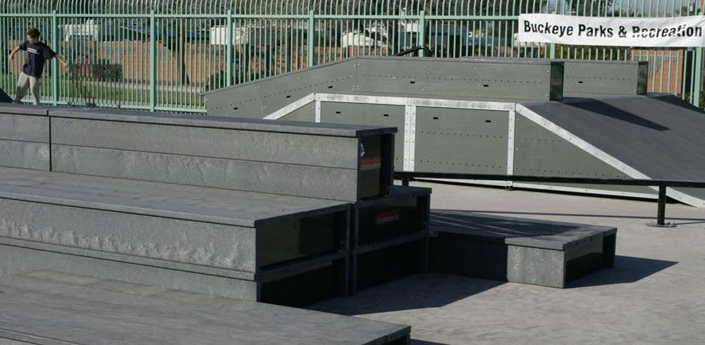 street-elements-grind-boxes-rails-stairs-and-ledges3