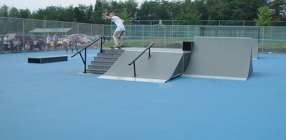 street-elements-grind-boxes-rails-stairs-and-ledges5