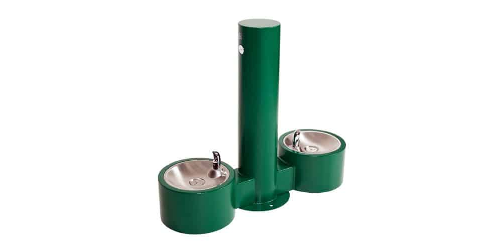 dog park items