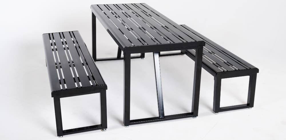 299 table