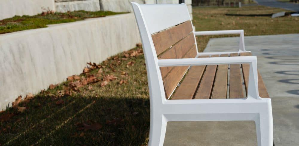 dumor inc bench