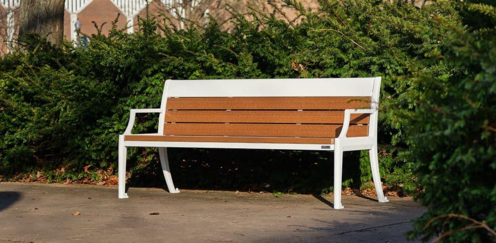 dumor bench