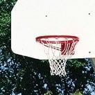 sportsequipment