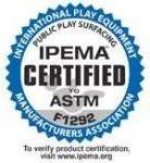thumb_IPEMA_1292