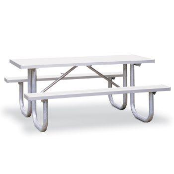 anova furnishings picnic tables