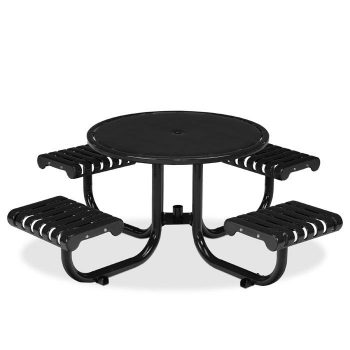anova furnishings picnic tables