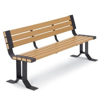anova furnishings benches