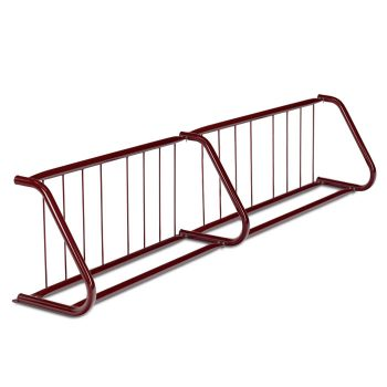 anova furnishings bike racks