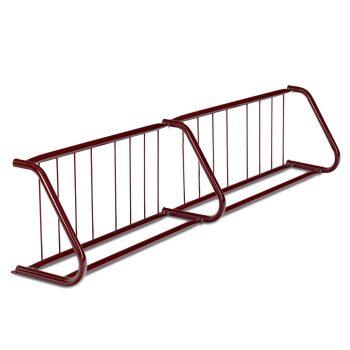 anova furnishings bike racks