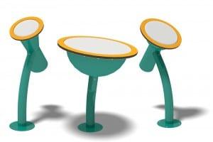 rhapsody-drums-goblet-kettle-kundu-01_screen