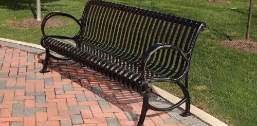 dumor benches