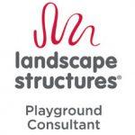 lsi_logo_playgroundconsultanttagline2