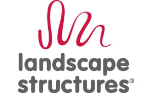 landscape-structures_red-gray-logo