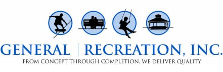 General Recreation Inc