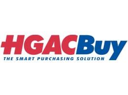 hgacbuy-logo