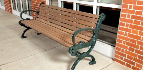 490 bench