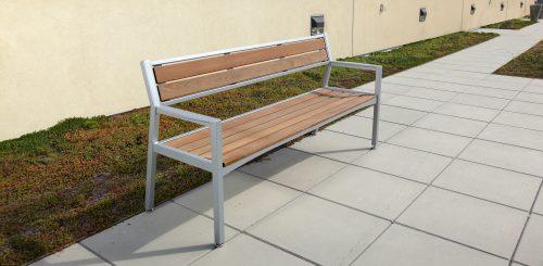 500-bench-1000-x-490
