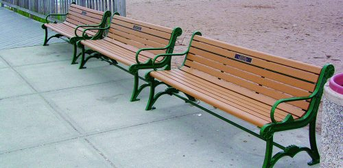 beachbenches-1000-x-490