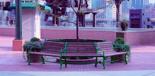 bench57_pbg-1000-x-490