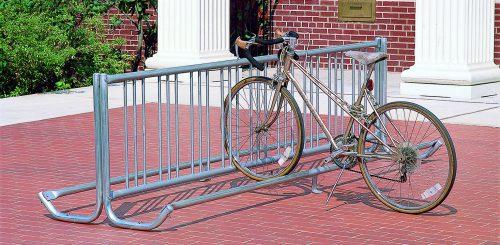 bikerack81-82-1000-x-490