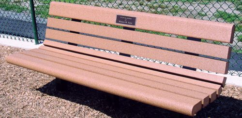 custombench80-1000-x-490