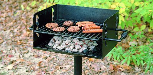 grill21-1000-x-490