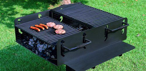 grill24-1000-x-490