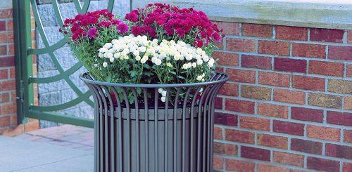 planter159-1000-x-490