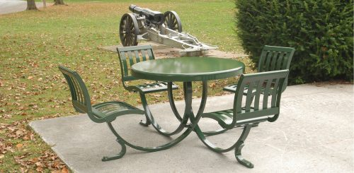 steel-pedestal-table-463-1000-x-490